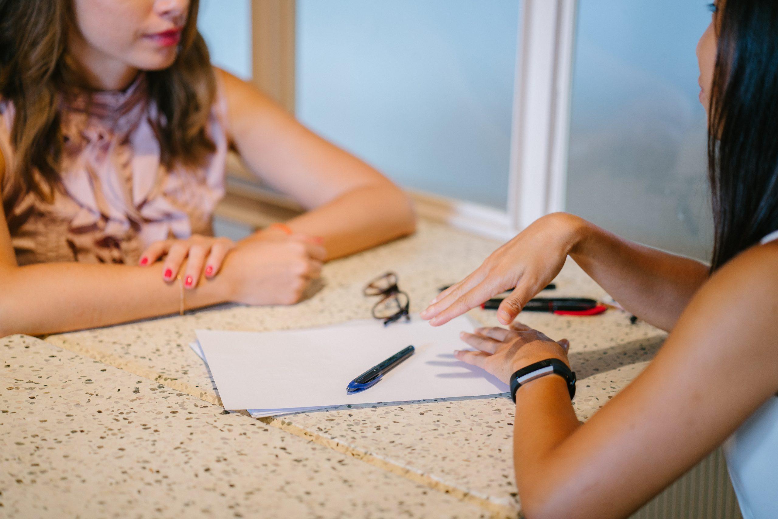 Coaching Scolaire pour Adolescents